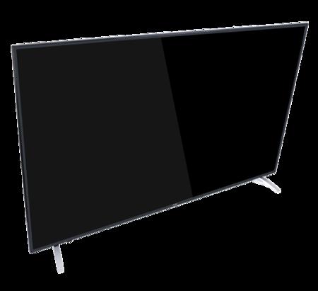 43寸电视机