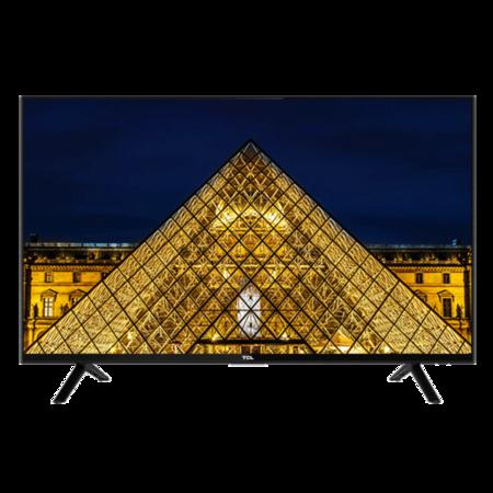 40寸电视机